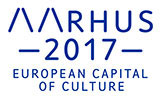 Aarhus 2017 - European Capital of Culture